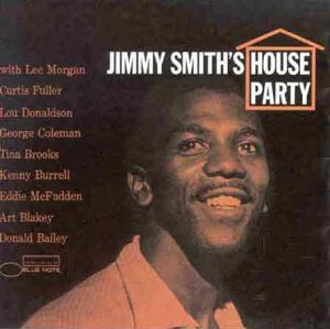 jimmy-smith-house-party