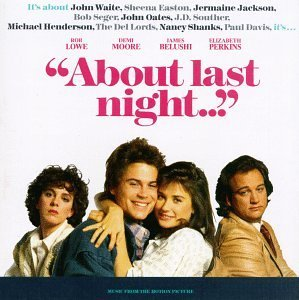 about-last-night-soundtrack-easton-seger-waite-souther