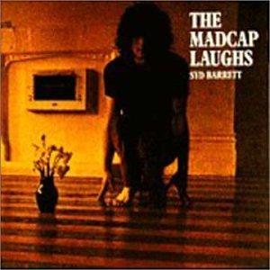 Syd Barrett/Madcap Laughs
