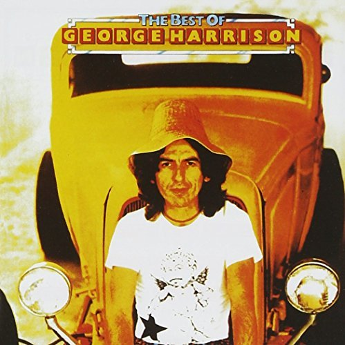 George Harrison Best Of George Harrison