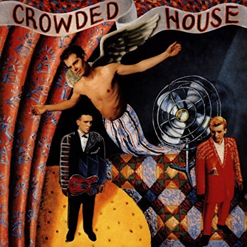 crowded-house-crowded-house