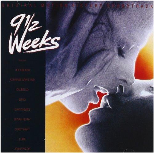 9-1-2-weeks-soundtrack-ferry-hart-eurythmics-cocker-copeland-devo-taylor-luba