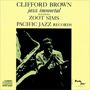 clifford-brown-immortal-clifford-brown