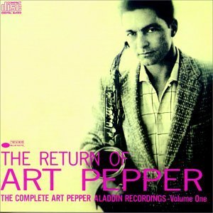 art-pepper-vol-1-return-of-art-pepper