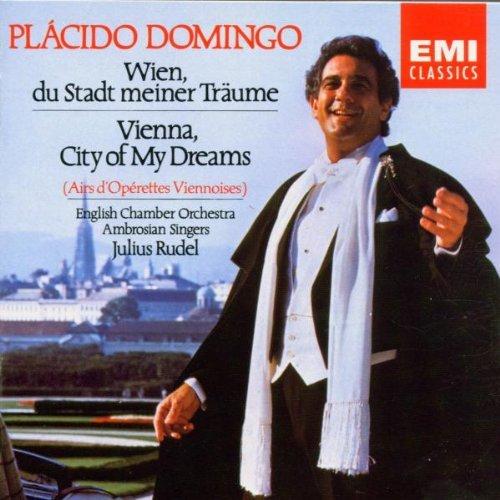 placido-domingo-vienna-city-of-my-dreams
