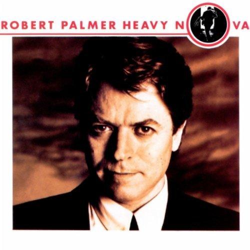 robert-palmer-heavy-nova