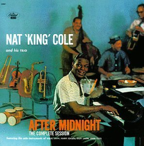 nat-king-cole-complete-after-midnight-sessio