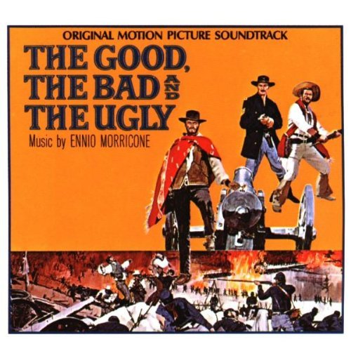 good-the-bad-the-ugly-soundtrack