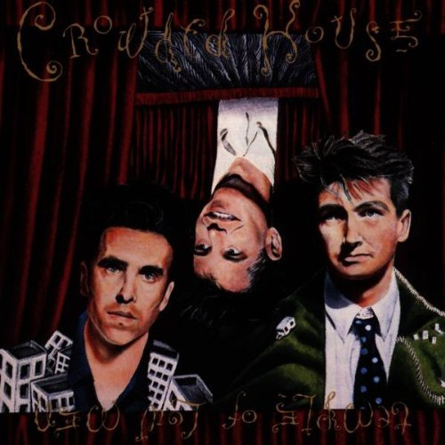 crowded-house-temple-of-low-men