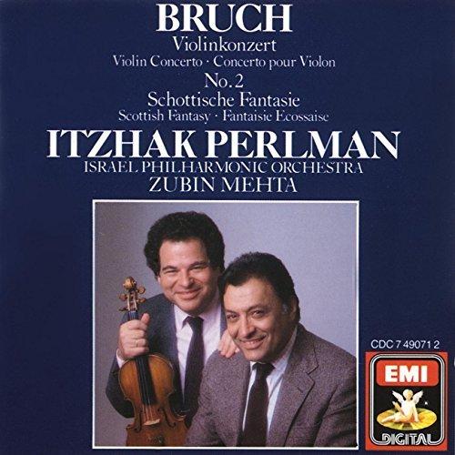 perlman-mehta-bruch-violin-cto-2-scottish-perlmanitzhak-vn-mehta-israel-po