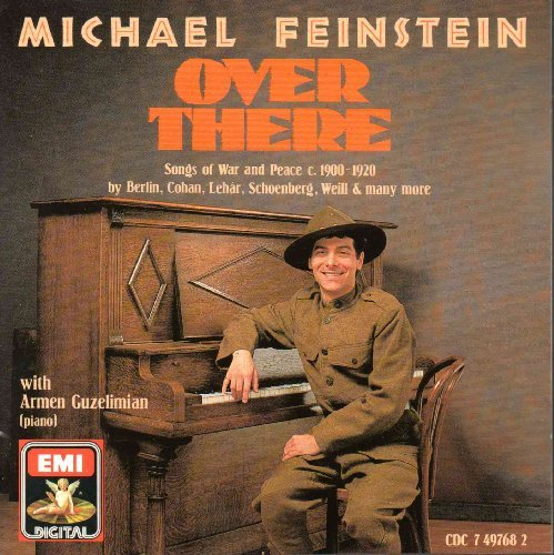 michael-feinstein-over-there