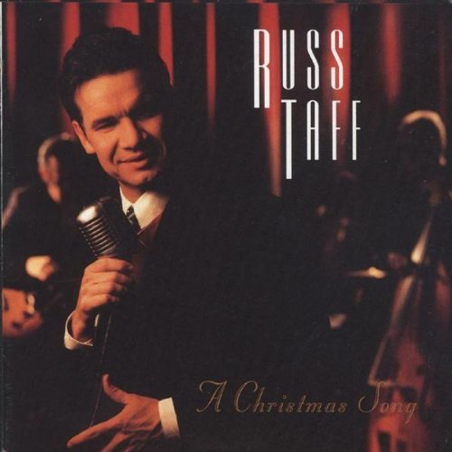 Russ Taff Christmas Song