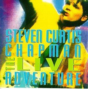 steven-curtis-chapman-live-adventure