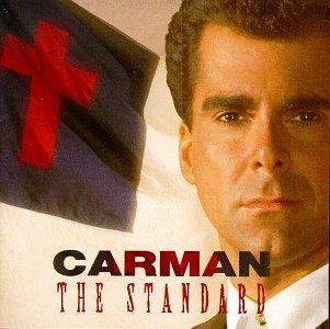 Carman/Standard