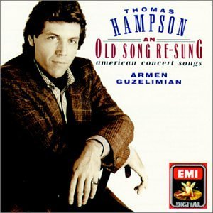 thomas-hampson-old-song-re-sung-hampson-bar-guzelimian-pno