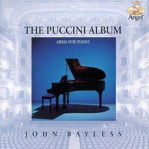 john-bayless-puccini-album-arias-for-piano-bayless-pno