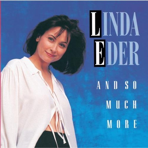 Linda Eder So Much More