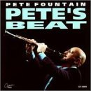 Pete Fountain Pete's Beat