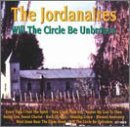 Jordanaires Will The Circle Be Unbroken