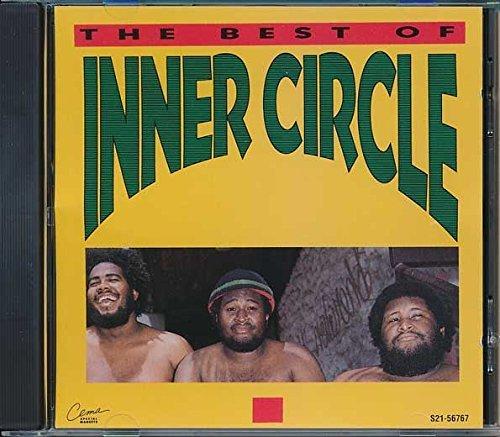 inner-circle-best-of-inner-circle
