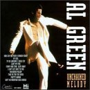al-green-unchained-melody