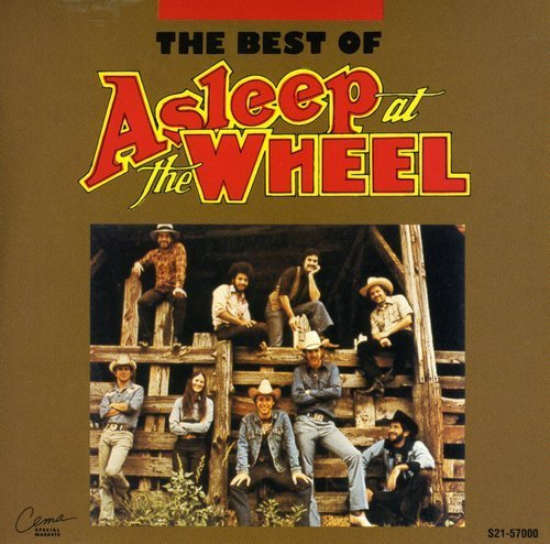 asleep-at-the-wheel-best-of-asleep-at-the-wheel-10-best