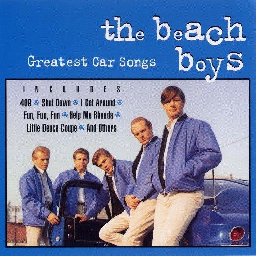 beach-boys-greatest-car-songs