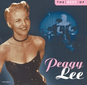 peggy-lee-best-of-peggy-lee-10-best