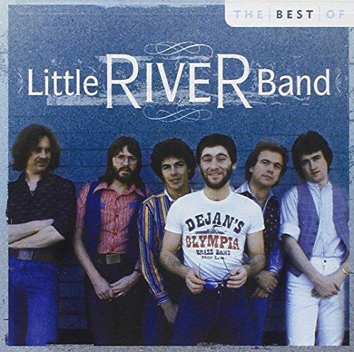 little-river-band-best-of-little-river-band-10-best