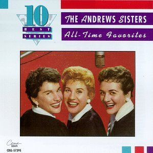 andrews-sisters-all-time-favorites-10-best
