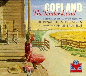 philip-brunelle-copland-the-tenderland-2-cd-set-brunelle