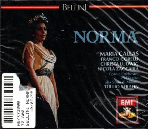 v-bellini-norma-comp-opera-callas-ludwig-corelli-serafin-la-scala-orch