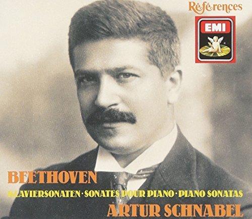 artur-schnabel-beethoven-piano-sonatas-1-32-schnabelartur-pno-8-cd