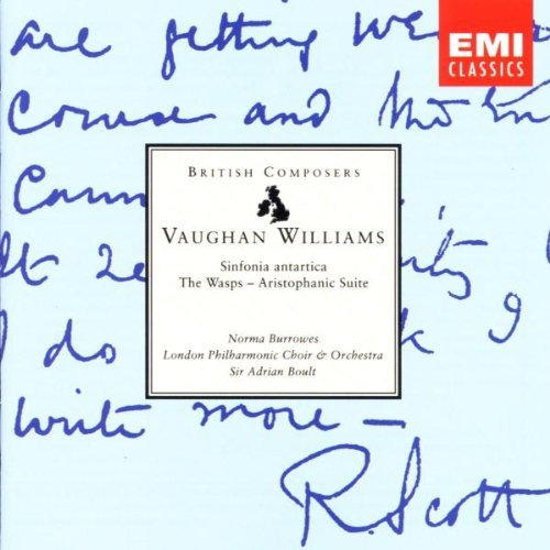 r-vaughan-williams-sinf-7-wasps-hlts-boult-london-po
