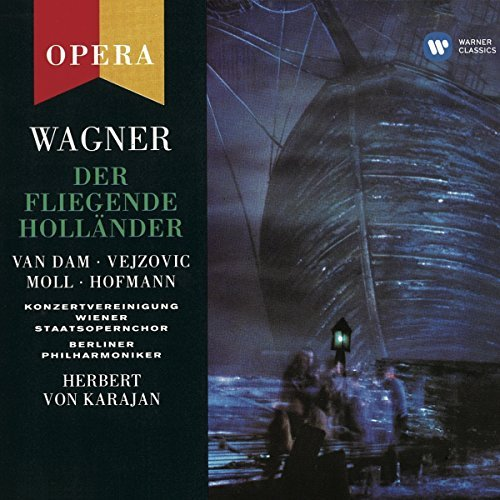 r-wagner-der-fliegende-hollander-2-cd-set-karajan