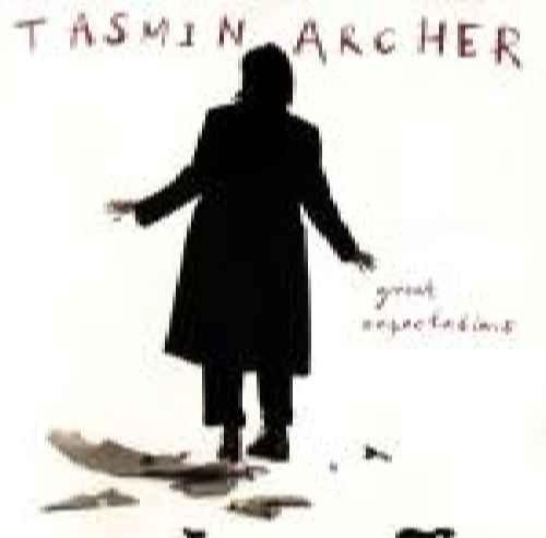 Tasmin Archer/Great Expectations