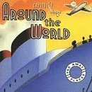 FAR AWAY PLACES: CAPITOL SINGS AROUND THE WORLD/VA/FAR AWAY PLACES: CAPITOL SINGS AROUND THE WORLD/VA@CDP 7801812