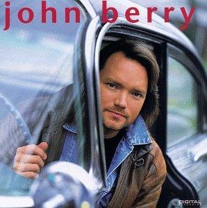 John Berry/John Berry