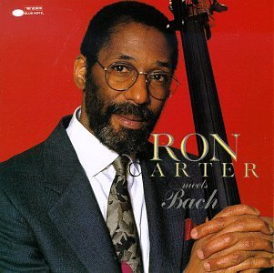ron-carter-meets-bach