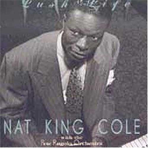 nat-king-cole-lush-life