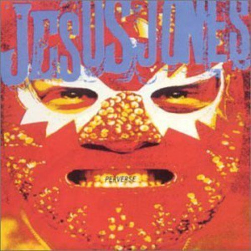 jesus-jones-perverse