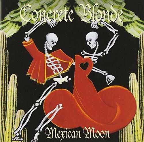 concrete-blonde-mexican-moon