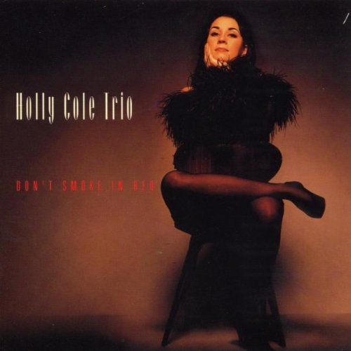 holly-cole-dont-smoke-in-bed