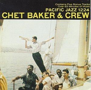 Chet Baker/Chet Baker & Crew