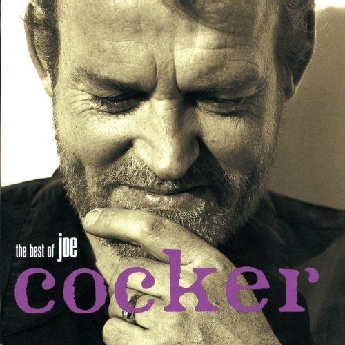 Joe Cocker/Best Of Joe Cocker