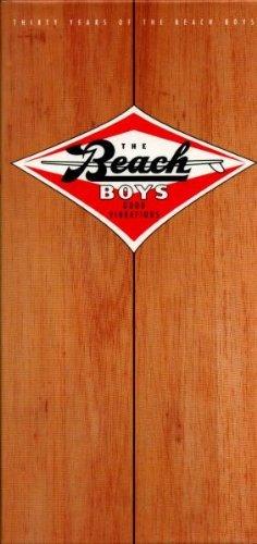 beach-boys-thirty-years-of-the-beach-boys-incl-60-pg-booklet-5-cd
