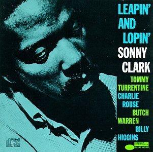 sonny-clark-leapin-lopin