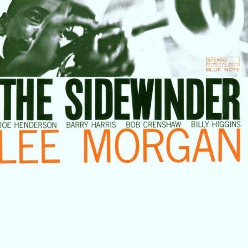 lee-morgan-sidewinder