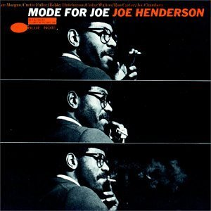 joe-henderson-mode-for-joe