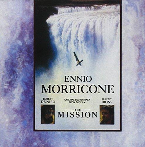 mission-soundtrack